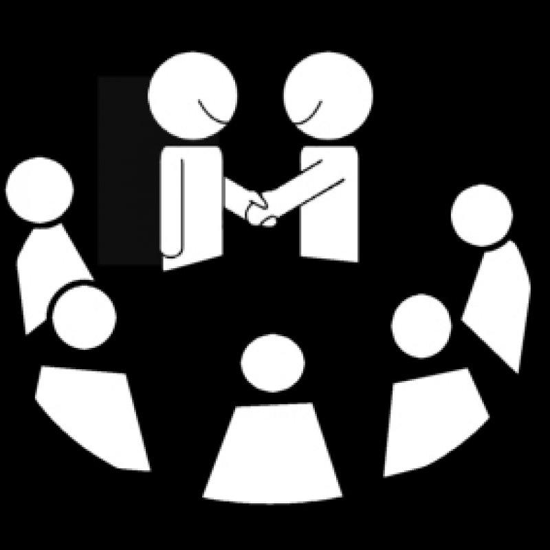 taller de habilidades sociales para trabajadores sociales