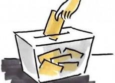 Elecciones a la Junta de Gobierno del COTS Salamanca-Zamora