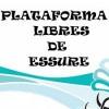 Plataforma Libres de Essure