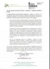 Escrito del COTSSaZa registrado en Ayuntamiento de Salamanca el 31/08/2017