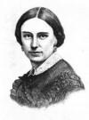 Mary Richmond (1861-1928)